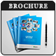 Business Clean Corporate Pro Brochure V01