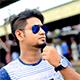 Akash02_Dey