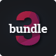 Big Special Bundle 3 in 1 (Keynote)
