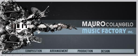 Mauro.envato.head.banner590x242