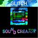 Glitch Pack