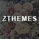 ZThemes-Studio