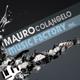 Mauro.envato.avatar.80x80