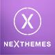 Nex-Themes