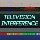 Television Interference 9