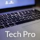 TechPro - WordPress Theme for Magazine / News / Blog
