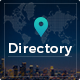 Directory Pro - Local Listing & Directory Template