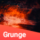 60 Grunge Backgrounds