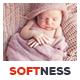 Softness Lightroom Presets