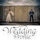 14 Wedding Profile Lightroom Presets