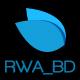 RAW_bd