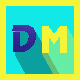 DesignMillionaire