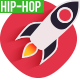 Positive & Fun Hip-Hop