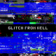 Glitch From Hell vol.1