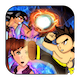 Multiplayer Kung Fu Little Fighters Android & IOS Game