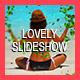 Lovely Slideshow 8