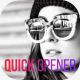 Quick Opener