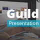 Guild Power Point Presentation