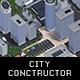 City Constructor Base Kit