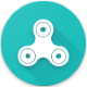 Fidget Spinner with AdMob (Banner & Interstitial)