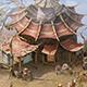 Forgotten tribe - tent 02