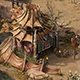 Forgotten tribe - tent 03