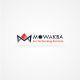 Mowakba_Store