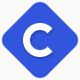 Cozen - Minimalist Ecommerce PSD Template
