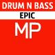 Epic Drum n Bass