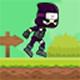Run Ninja