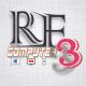 rfcomputer333