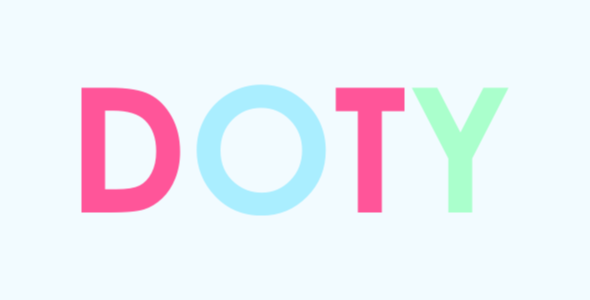 Download Doty - Html5 Mobile Game - android & ios