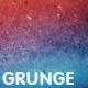 Grunge Backgrounds