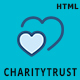 "CharityTrust - Nonprofit<hr/><p> Crowdfunding & Charity HTML5 Template"" height=""80″ width=""80″></a></div><div class="
