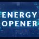 Energy Opener