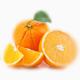 OrangeShapes