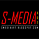 smediaartproduction
