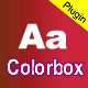 Plugin Colorbox For Wowonder