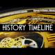 History Timeline Opener