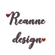 reannedesign