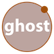 GHOST Progressive Web App