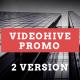 Videohive Promo
