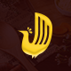Teaux – WordPress Food & Restaurant Themes