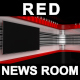 Red Studio. News Room