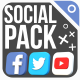 Social Pack
