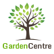 Garden Centre | A shop for gardening / nursery equipments - Shopify Theme