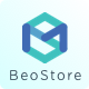 BeoStore - Complete React Native template for e-commerce