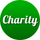 Charity - Dynamic Crowdfunding Platform with Multiple Payment Gateway