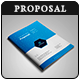 Business Data Analysis Proposal Template V02