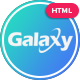 Galaxy - Product  <hr/> Apps</p> <hr/> Agency</p> <hr/> Resume/Portfolio Landing Page&#8221; height=&#8221;80&#8243; width=&#8221;80&#8243;> </a> </div> <div class=
